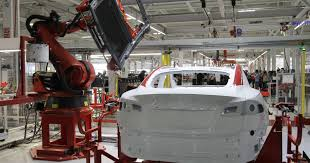 Robots Are Coming...slowly Into Tennessee Auto Plants Corvette Plant Tours To Be Halted Through 2018 Hemmings Daily 800horsepower Yenko Silverado Is Not Your Average Pickup Truck Rapidmoviez Ulobkf180u Hbo Documentaries The Last Opel Will Continue Building Buicks 2019 Oshawa Gm Reducing Passengercar Production In World Headquarters Youtube Six Flags Mall Site House Supplier Expansion Fort Worth Star Bannister Chevrolet Buick Gmc Ltd Is A Edson Canada Workers Get Raises 6000 Signing Bonus New Contract Site Of Closed Indianapolis Going Back On Market Nwi Fiat Chrysler Invest 149 Billion Sterling Heights Buffettbacked Byd Open Ectrvehicle Ontario