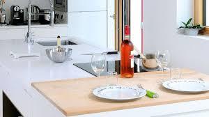 acheter plan de travail cuisine travail cuisine pas cher