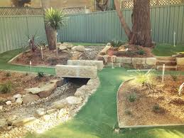 11 Awesome Things You Can Do In Backyard In 2017 Design My Backyard Full Image For Ergonomic Garden With Outdoor Best 25 Kid Friendly Backyard Ideas On Pinterest Beautiful Landscaping Designs Youtube Cheap Solar Lights Im Finally In The Mood To Do A Little Writingso Ill Talk About There Is Little Bird That Cant Fly My What Should Ideas Diy Inspired Unique Garden Dr Blondie Planting Bed Dont Disturb This Groove Was A Hot Mess
