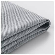 Karlstad Sofa Bed Cover Grey by Furniture Will Follow Contours Of Your Furniture With Sofa Covers