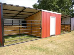 loafing shed kits oklahoma sheds portable livestock shelters calving and loafing sheds and