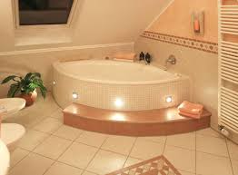 23 badezimmer mediterran ideen badezimmer mediterran