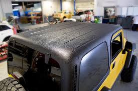Rhino-linings-of-pembroke-pines_0954 - Rhino Lining Of Pembroke Pines Rhino Lings Jeep Wrangler On Truck U Youtube Of Davers Rholined Interior Stuff For The Truck Pinterest Rhinos Ever See A Sprayon Bed Liner Paint Job Imgur Anyone See A Rholined Vx Text View Vehicrossinfo Forums 400k Excursion Transformation Part One From Paint To Bedliner Video Diy Pating Camper Van With Raptor Bed Liner Rocker Panels Or Ford F150 Forum Community Linex Inside Engine Compartment And Undercoating 2005 White For Sale Very Nice 44 Lariat Pickup Do Lexrhino On Dodge Diesel