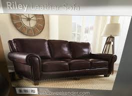 Macys Sleeper Sofa With Chaise by Furnitures Costco Couch Sectional Recliner Chaise Lounge
