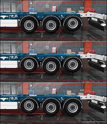 Trade Of Trucks - Cars - 262 Photos | Facebook