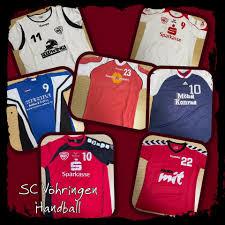 sc vöhringen handball startseite