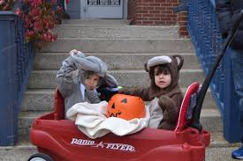 Brookfield Zoo Halloween 2014 by Brookfield Zoo Archives Mommy Sanest
