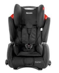 siege bebe aubert choisir un siège auto c est pas si compliqué vie de maman