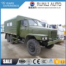 Military Trucks For Sale, Military Trucks For Sale Suppliers And ... M929 6x6 Dump Truck 5 Ton Military Truck Army Vehicle Youtube Used Dump Trucks For Sale Pictures Med Heavy Trucks For Sale Hemmings Find Of The Day 1952 Reo Dump Truck Daily 1971 Jeep M817 Five Ton For Sale Sold At Auction China Best Beiben Tractor Iben Tanker 1970 Military Ton 6 Cyl Diesel 6x6 53883 Miles A Big Military Cargo Has No Place In A Virginia Beach Leyland Daf 4x4 Winch Ex Exmod Direct Sales Okoshequipmentcom M35 Series 2ton Wikipedia