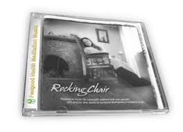 Rocking Chair CD: Music Therapy For Mothers & Babies | Feelgood Health The Heahjolting Chair Advertisement Collectors Weekly Rocking Chair Health Uk Childrens Solid Wood Kids Toys Casual Play Speech News Reporter Responsible Stock Vector Royalty Rock The Body Right Biohack Biohackingcollective Healthy Easter Scene Teddy Rabbit Sitting On Wooden Best Chairs 2018 Ultimate Guide With Carrot Relaxed Stylish Nursery Contemporary Home Design Aldi Special Buys Popular 199 Rocking Sells Out In 30 Seconds Hospital Photos Sequoia Birth Center Dignity Birthing Wikipedia