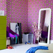 Tag Archived Of Teenage Girl Bedroom Ideas For Small Rooms Diy ... Teenage Wall Art Ideas Elegant 13 Lovely Paint Colors For Folding Towel Rack Tags Fabulous Bathroom Display Decorating 1000 About Girl Christmas Decor Inspirational Home Design Curtains Image 16493 From Post Bedroom For With Small Tile Teens Keystmartincom Modern Boy Artemis Office Beautiful Cute 1 Fantastic Clever Bathrooms Astounding Teen Have Label Room 7155 Kid Coloring Kids Luxury Themes 60 New Gallery 6s8p
