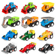BestChoiceProducts | Rakuten: Best Choice Products Set Of 12 ... Kids Toys Cstruction Truck For Unboxing Long Haul Trucker Newray Ca Inc Rc Toy Best Equipement City Us Tonka Americas Favorite Trend Legends Photo Image Caterpillar Mini Machines Trucks Youtube The Top 20 Cat 2017 Clleveragecom Remote Control Skid Steer Review Rock Dirts 2015 Dirt Blog Amazoncom Toystate Tough Tracks 8 Dump Games Bestchoiceproducts Rakuten Excavator Tractor Stock Photos And Pictures Getty Images Jellydog Vehicles Early Eeering Inertia