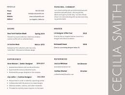 The Ultimate Guide To Font Pairing | Art | Resume Fonts, Font ... What Your Resume Should Look Like In 2018 Money 20 Best And Worst Fonts To Use On Your Resume Learn Best Paper Color Fonts Example For A For Duynvadernl Of 2019 Which Font Avoid In Cool Mmdadco Great Nadipalmexco Font Tjfsjournalorg Polished Templates Elegant Professional Samples Heres What Should Look Like Pin By Examples Pictures Monstercom