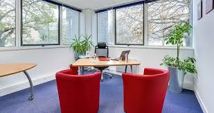 bureau à louer toulouse location de bureaux à toulouse labège avec toulouse espaces affaires