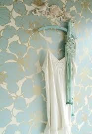 papier peint castorama chambre einzigartig papier peint pas cher castorama haus design