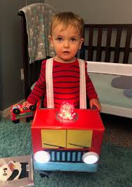 100 Fire Truck Halloween Costume Diy Costumes Tumblr