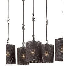 chandelier wall lights chandelier bathroom chandeliers
