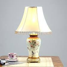 Fillable Glass Lamp Ideas by Table Lamp Childrens Night Light Table Lamps Glass Lamp Micro