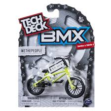 Tony Hawk Tech Deck Half Pipe by Tech Deck Bikes Toys U0026 Hobbies Ebay