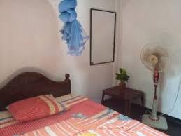 baby villa in weligama sri lanka lets book hotel