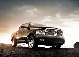 100 Best Used Diesel Truck To Buy Spock Vs Spock Most Wanted Ram S Cars