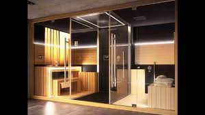 Home Spa Ideas - YouTube New Home Bedroom Designs Design Ideas Interior Best Idolza Bathroom Spa Horizontal Spa Designs And Layouts Art Design Decorations Youtube 25 Relaxation Room Ideas On Pinterest Relaxing Decor Idea Stunning Unique To Beautiful Decorating Contemporary Amazing For On A Budget At Elegant Modern Decoration Room Caprice Gallery Including Images Artenzo Style Bathroom Large Beautiful Photos Photo To