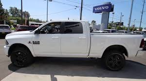 100 Custom Lifted Trucks Sale Truck Used For Truck And Van