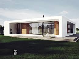 100 House Patio PATIO HOUSE On Behance