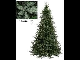 Artificial Christmas Trees 9