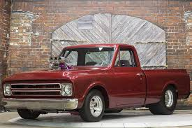 1971 Chevrolet C10 For Sale #2104932 - Hemmings Motor News What Ever Happened To The Long Bed Stepside Pickup 1971 Chevrolet C10 For Sale Classiccarscom Cc1066785 Cool Great Other Pickups Stock Truck Cst Panels Vans Original 1984 Chevy K10 For Best Resource 71 Custom Deluxe Youtube Featured Article Classic Trucks Magazine February 2012 Sale In Our Orlando Florida Showroom Is A Red Cc942028 Truck Busted Knuckles Truckin Looking Back Gmc Duncans Speed
