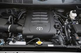 2017 Toyota Tundra 1794 Edition 4x4 Review - Motor Trend Toyota 3l Hilux Motor Specs It Still Runs Your Ultimate Older Tacoma Engine Noise Youtube History Of The Truck Toyotaoffroadcom Brookes Vehicles 22r 22re 22rec 8595 Kit W Cylinder Head A Crazy Kind Awesome 1977 With Turbocharged Ls1 2011 Reviews And Rating Trend 2010 Curbside Classic 1986 Turbo Pickup Get Tough Questions How Much Should We Pay For A