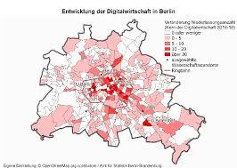 Berliner Kã Che Berlin Aktuell
