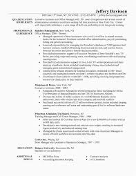 Examples Of Skills For Resume For Administrative Assistant Luxury ... Unique Administrative Assistant Skills For Resume Atclgrain Sample Cover Letter For Assistant Valid New Position Wattweilerorg Examples Of Luxury Musical Theatre Filename Contesting Wiki Verbal Communication Image Medical List Best Job Timhangtotnet Example Writing Tips Genius