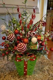Raz Christmas Trees 2011 by 18 Best 2017 Raz Christmas Trees Images On Pinterest Xmas Trees