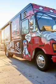 Chandler Food Trucks – Chandler Lifestyle