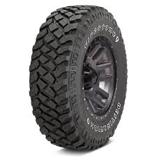 Destination M/T2 By Firestone Light Truck Tire Size LT275/70R18 ... Bridgestone Adds New Tire To Its Firestone Commercial Truck Line Fd663 Truck Tires Pin By Rim Fancing On Off Road All Terrain Options Launches Aggressive Offroad Tire For 4x4s Pickup Trucks Sema 2017 Releases The Allnew Desnation Mt2 Le2 Our Brutally Honest Review Auto Repair Service Southwest Transforce At Centex Direct Whosale T831 Specialized Transport Severe 65020 Nylon Truck Bw