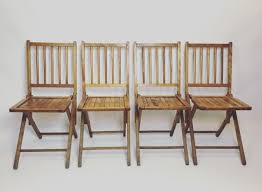 Stakmore Folding Chairs Vintage by 20 Stakmore Folding Chairs Antique Exterior Antique Silver