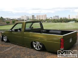 Nissan Hardbody (bagged) | Nissan/Datsun's | Pinterest | Nissan ... New Nissan Frontier On Sale In Edmton Ab 720 2592244 Front End Sagging But Tbars Already Cranked Up 9095 Wd21 Datsun Truck Wikipedia 1986 Pickup Dans 86 Slammed Nissan Truck Lakeport 2597789 A Friend Of Mines Hard Body Mini_trucks Curbside Classic Toyota Turbo Pickup Get Tough 19865 Hardbody Trucks Brochure Gtr R35 And Gt86 0316 For Spin Tires File8689 Regular Cabjpg Wikimedia Commons Vehicle Stock Automobiles Dandenong
