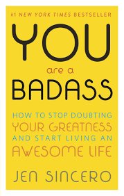 You Are A Badass: How To Stop Doubting Your Greatness And Start ... Relationship Tantra Ebook Barnes Noble Urged To Sell Itself Whoopi Goldberg Signs Copies Of You Are A Badass How Stop Doubting Your Greatness And Start Samsung Galaxy Tab A Nook 7 By 9780594762157 Best 25 Books Ideas On Pinterest Save My Marriage Healing From Hidden Abuse Journey Through The Stages Of At Boston University Hosts Julie Lauren 0316