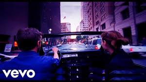 100 Pickup Truck Kings Of Leon Lyrics Waste A Moment Subtitulada En Espaol YouTube