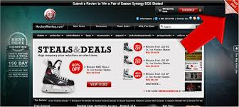 Hockey Monkey Coupon | Coupon Code Warrior Rgt2 Review Hockey Hq Monkey Bath And Body Works Coupon Codes Hocmonkey Coupon Promo Code 2018 Mfs Saving Money Was Never This Easy Hocmonkey Hocmonkey Photos Videos Comments Com Nike Factory Sale Coupons Sports Johnsonville Meatballs Monkey Coupons Home Facebook Leaner Living Code Capzasin Hp