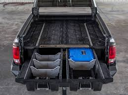 DS5 DECKED Storage System Pictures Diy Bed Storage System For My Truck Aint That Neat Cargo Management Todds Mortown Decked Pickup Truck Tool Boxes And Organizer System Shane Burk Glass Bak Bakbox 2 Toolbox 92321 Ebay Box B43bb1724036 Shendafniture Thrghout Decked Suburban Toppers Ds5 Introducing Lower Sliding Trays Organization Highway Products