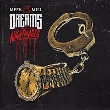 Stacks On Deck Patron On Ice by Meek Mill U2013 Amen Lyrics Genius Lyrics
