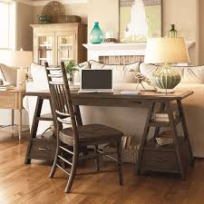 Table Likable Decorating Ideas Computer Compact Desk ... Office Fniture Cubicle Decorating Ideas Fellowes Professional Series Back Support Black Item 595275 Astonishing Compact Desk And Table Study Brilliant Target Small Computer Desks Chairs Shaped Where To Buy Tags Leather Chair The Best Office Chair Of 2019 Creative Bloq Center Meelano M348 Home 3393 X 234 2223 Navy Blue Ergonomic Uk Pin On Feel Likes Friday Best Depot And Officemax Tech Pretty Marvelous Pulls