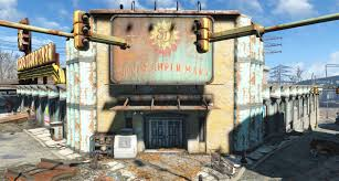 Super Duper Mart (Fallout 4)   Fallout Wiki   FANDOM Powered By Wikia 2008 Nissan Titan Se 4wd 14900 Anchorage Auto Mart 1 Dead Injured After Shooting Involving Officer Outside Wal New Chevy Used Vehicle Dealership In Merrville In Mike Wadhwani Services Photos Nagra Ajmer Pictures Images Gallery Store Parking Lot In Stock Discount Tire Heldextracom Walmart Truck Drivers Have Been Awarded 55 Million Backpay Lights Led Factory Bridgestone Tyres Bob Jane Tmarts Green Toys Rescue Boat W Helicopter 1775 4pc Dump