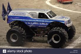 Monster Jam Freestyle Stock Photos & Monster Jam Freestyle Stock ... Monster Truck Freestyle Apk Download Free Racing Game For Android Las Vegas Nevada Jam World Finals Xviii March Lee Odonnell Front Flip At Show Shutter Warrior Jawdropping Stunts Principality Stadium Cardiff Stock Photos Avenger Monster Truck In Freestyle Competion 4x4 Offroad Trucks Jamboree Lindsey Weenk Pilots The Lucas Oil Crusader To A Win