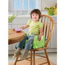 Dining Room Chair Cushions Walmart by Fisher Price Healthy Care Booster Seat Walmart Com