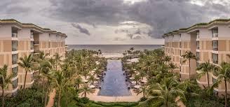 100 Long Beach Architect VIETNAM Luxury Stay Intercontinental Phu Quoc