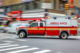 Why MHFA Matters - Fire And EMS - Mental Health First Aid Heres Why Its Now Illegal To Impersonate A Refighter In The Why Are Fire Trucks Red Wwwtopsimagescom Meme Mes 1nf1fjuz By Cmo6_2017 41k Comments Ifunny Are Fire Engines Red Because They Edmond Department I Asked Siri Trucks And This Was Answer Funny Hall Tours View Royal Rescue Firetrucks Youtube Firefighting Apparatus Wikipedia Uniform Color Company 66764 And More On On Psychology Of Is Truck My Crazy Email