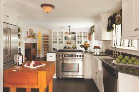 Scintillating Cape Cod Kitchen Design Ideas Contemporary Best